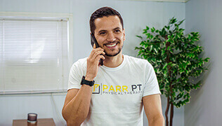Free Phone Consultation for Specialized Physical Therapy in Austin & Houston, Texas