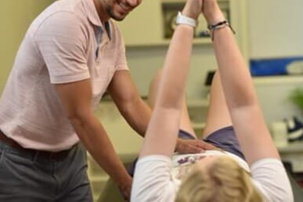 About Austin Physical Therapy Treatments for EDS